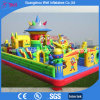 Cheap Price Inflatable Playground Bouncer Toy