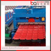Dx51d PPGI Pre-Painted Corrugated Steel Sheet for Roofing