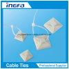 Plastic Tie Nylon Cable Tie Cable Tie Mounts