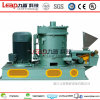 Ce Certificated Aluminum Powder Super Eddy Current Pulverizer