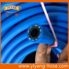 PVC&Rubber Air Hose and Hose Assemblies for Air
