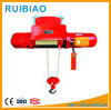 Mini Electric Hoist/PA200 220/230V 450W 10/5 (m/min) 44*38*20 Cm