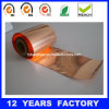 Hot Sales! ! ! 0.090mm Thickness Soft and Hard Temper T2/C1100 / Cu-ETP / C11000 /R-Cu57 Type Thin Copper Foil