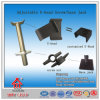 Wall Formwork Accessory and All Kinds of Scaffolding Accessory