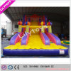 Popular Giant Inflatable Dry Slide with Low Price