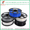 Hot Selling 3D Filament ABS Material /PLA Material