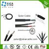 2017 Hotsale Black Solar DC Power Electric Cable