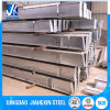 Galvanized Punched Steel Struct Channel Steel Strut Channels/Metal