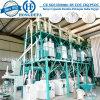 Maize Flour Equipment for Uganda Kenya Tanzania Maize Milling Equipment