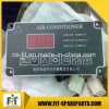 Air Conditioning Panel for Sany Crane