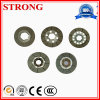 Tower Crane Spare Parts Rotary Brake Coil Car Brake Pad