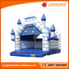 Inflatable Products Camelot Bouncy Castle for Kids Toy (T2-003)