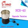 Hhd Ce Approved Automatic Quail Plucker Cheaper Price Nch-40
