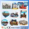 Hight Quality Customized Souvenir Fridge Magnet
