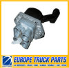1078958 Hand Brake Valve for Volvo Fh12
