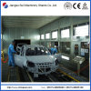 China High Quality Car Paint Coating Line