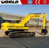 21ton Digger Crawler Excavator Prices on Sale