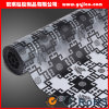 Hotsale Factory New Safety and Security Window Films