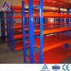 Factory Price Medium Duty Adjustable Low Shelving Unit