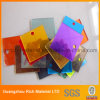 Virgin Acrylic Mirror Sheet/PMMA Mirror Acrylic Sheet/Mirror Acrylic Sheet
