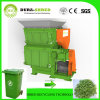 Dura-Shred Full Automatic Plastic Recycling Granulator Machine