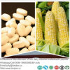 Pure Corn Peptide Powder for Liver Protection