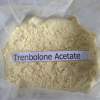 99% Trenbolone Acetate Building Material Powder