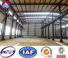 Steel Products Steel Structure Prefabricated Workshop Building