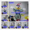 Inflatable Funny Clown Moving Cartoon (MIC-362)