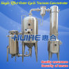 Evaporator for Sale