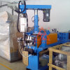 Insulation Sleeve Extruder for Cable Sheath
