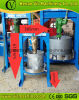 Low Consumption Oil Mill Machinery Prices (MJ-2)