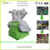 Dura-Shred Latest Technology Grinder for E-Waste