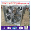 Poultry Equipment Industrial Ventilation Fan Parts for Sale Low Price