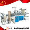 Computered Automatic Garbage Bag on Roll Making Machine