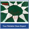 Microfiber Fabric Dust Free High Density Swab Cleaner For DSLR Sensor Cleaning