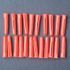 Rawl Plug in Red 5.5mm X 32mm