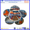 CE Certifications Pallet Runner Made in China