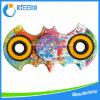 Fidget Spinner Bat Camo Colors Hand Spinner EDC Spinner