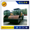 12 Tons Mechanical Drive Single Drum Vibratory Roller Lt212