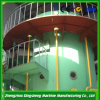 Cotton Seed Oil Extraction Mill with Reasonable Price