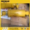 Sdlg LG956 Wheel Loader Spare Parts Tilt Cylinder Hsgf-190*100*545-1085 4120002264