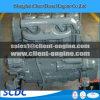High Quality Air-Cooling Engine Deutz F4l912 Diesel Engines