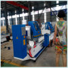 Aluminum Window Making Machine of CNC Cutting Saw