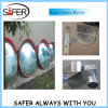 Outdoor Convex Mirror S-1580/1581