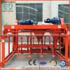 Sugar Residue Fertilizer Turner Machine