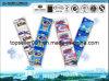 35g African Small Sachet Detergent Powder