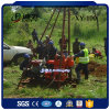 100m Xy-100 Bore Well Drilling Machine Specifications