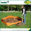 Onlylife Low Cost Pop-up Plastic Garden Bag Garden Composter Bin Garden Waste Bag
