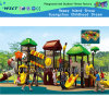 Promotion Children Plastic Outdoor Playground Equipment (HD-1001)